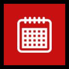 VALOR Training Center - Schedule Class