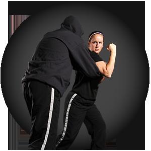 Martial Arts VALOR Training Center Adult Programs krav maga