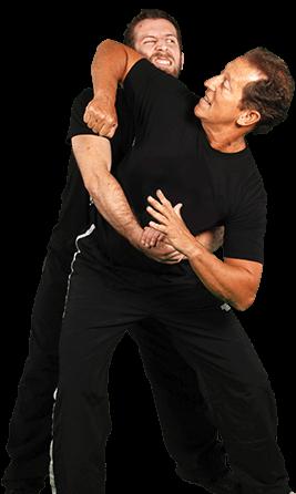 Martial Arts VALOR Training Center krav maga