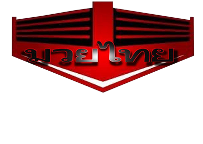 VALOR Training Center Logo
