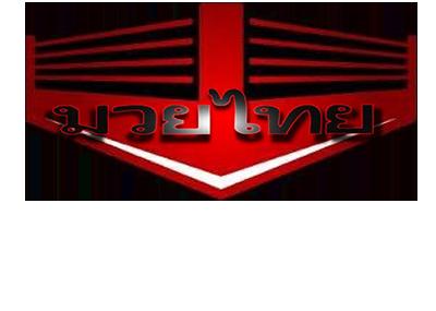 VALOR Training Center
